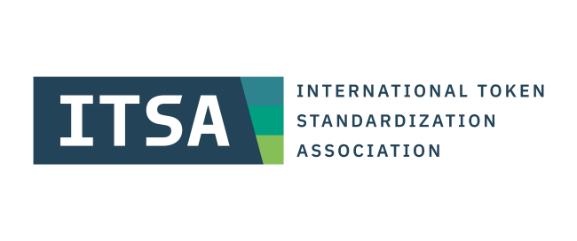 Logo of ITSA